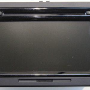 RCD 510 USB DELPHI С ВИДЕОВХОДОМ (RGB) VW SKODA